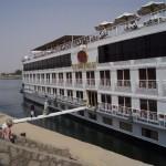cruise-reis-egypte-nijl
