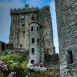 Wandelvakanties Ierland
